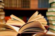 İstanbul'un tarihi ve çok tercih edilen kütüphaneleri