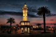 İzmir'de en iyi sahur mekanları