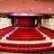 İBB Ali Emiri Efendi Kültür Merkezi