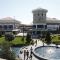Arena Park Alışveriş Merkezi