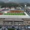 Bornova Doğanlar Stadı