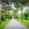 Florya Atatürk Ormanı