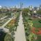 Göztepe 60.Yıl Parkı