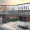 Medeniyet Üniversitesi