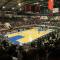 Karşıyaka Arena