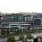 Medipol Mega Hastaneler Kompleksi