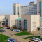 Marmara Üniversitesi Eğitim ve Araştırma Hastanesi