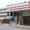 Sancaktepe Eğitim ve Araştırma Hastanesi