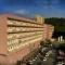 Süreyyapaşa Göğüs Hastalıkları Hastanesi