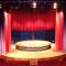 TİM Show Center