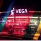 Vega Outlet